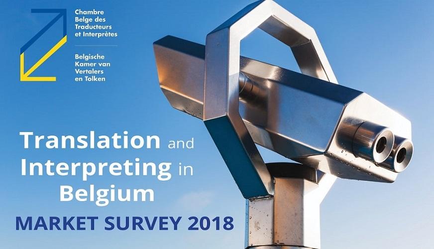 BKVT marktstudie over tariefpraktijken in België