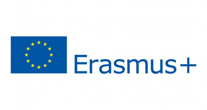 Erasmusbeurzen werpen hun vruchten af