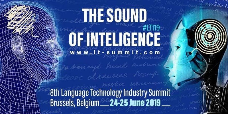 LT Summit 2019
