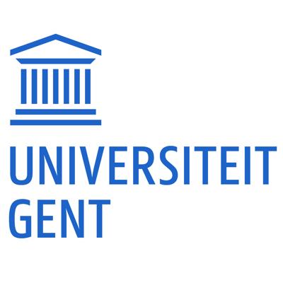 Nederlands als niet-thuistaal aan UGent